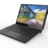 Dell Latitude 7285 2-In-1 Detachable Laptop With Wireless Charging