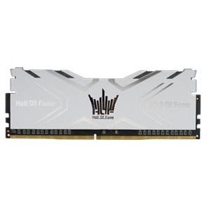 GALAX HoF DDR4 3600 2x 8GB