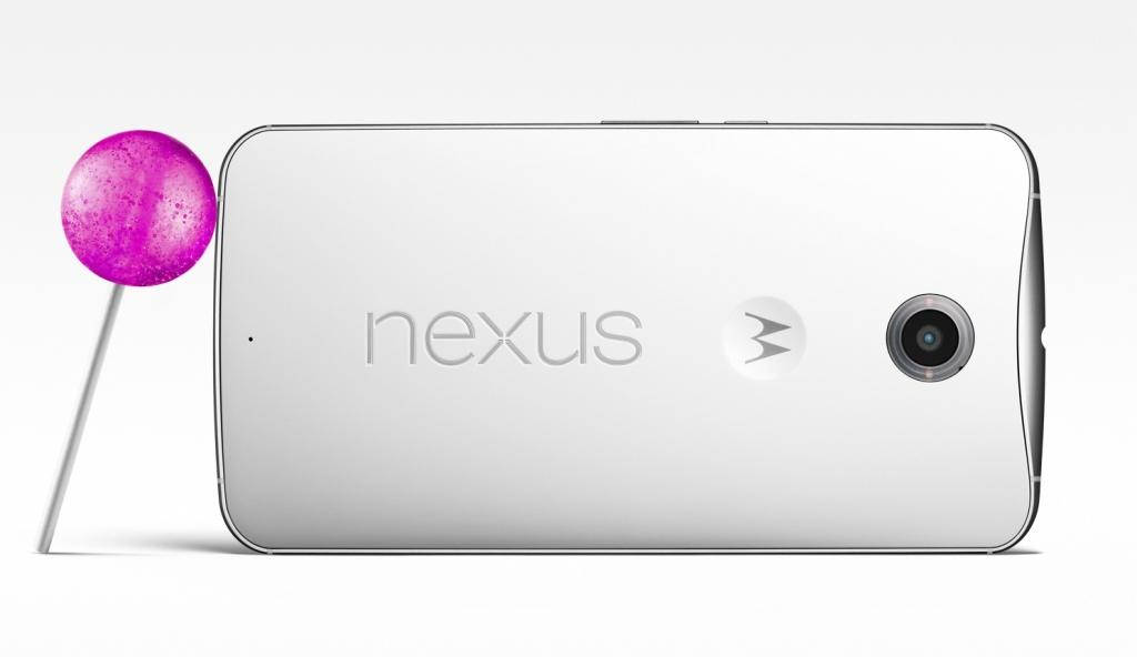 Motorola Nexus 6 Specs, Features, Pricing And MoreMotorola Nexus 6 Specs, Features, Pricing And More