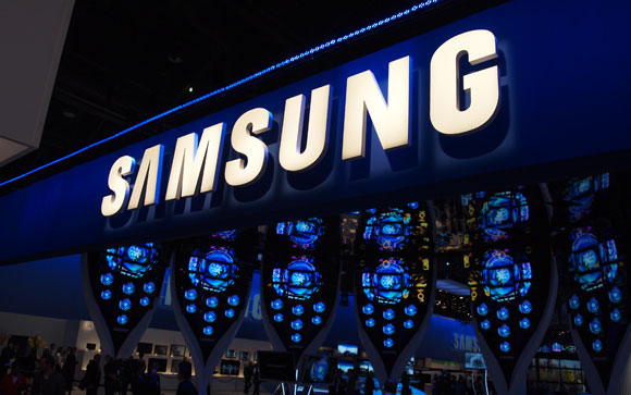 Samsung Galaxy S5 Will Not Have Curved Display