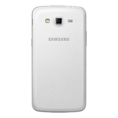 Samsung Galaxy Grand 2 Launched In India For Rs 22,999