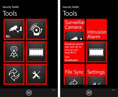Security-Toolkit-Best-Security-App-For-Windows-Phone