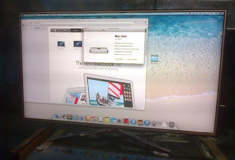 VU SUPER TV DISPLAY LINE-84 55 65 40 32 24 INCH