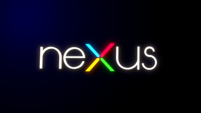 Google To Unveil Nexus 8 Tablet And Android 4.5 In July