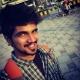 Siddhesh Jadhav