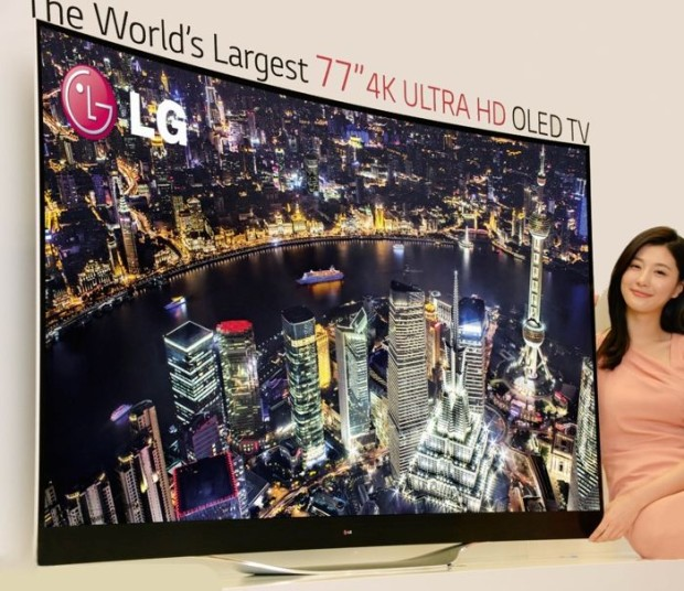 lg-77-inch-curved-uhd-oled-tv-largest