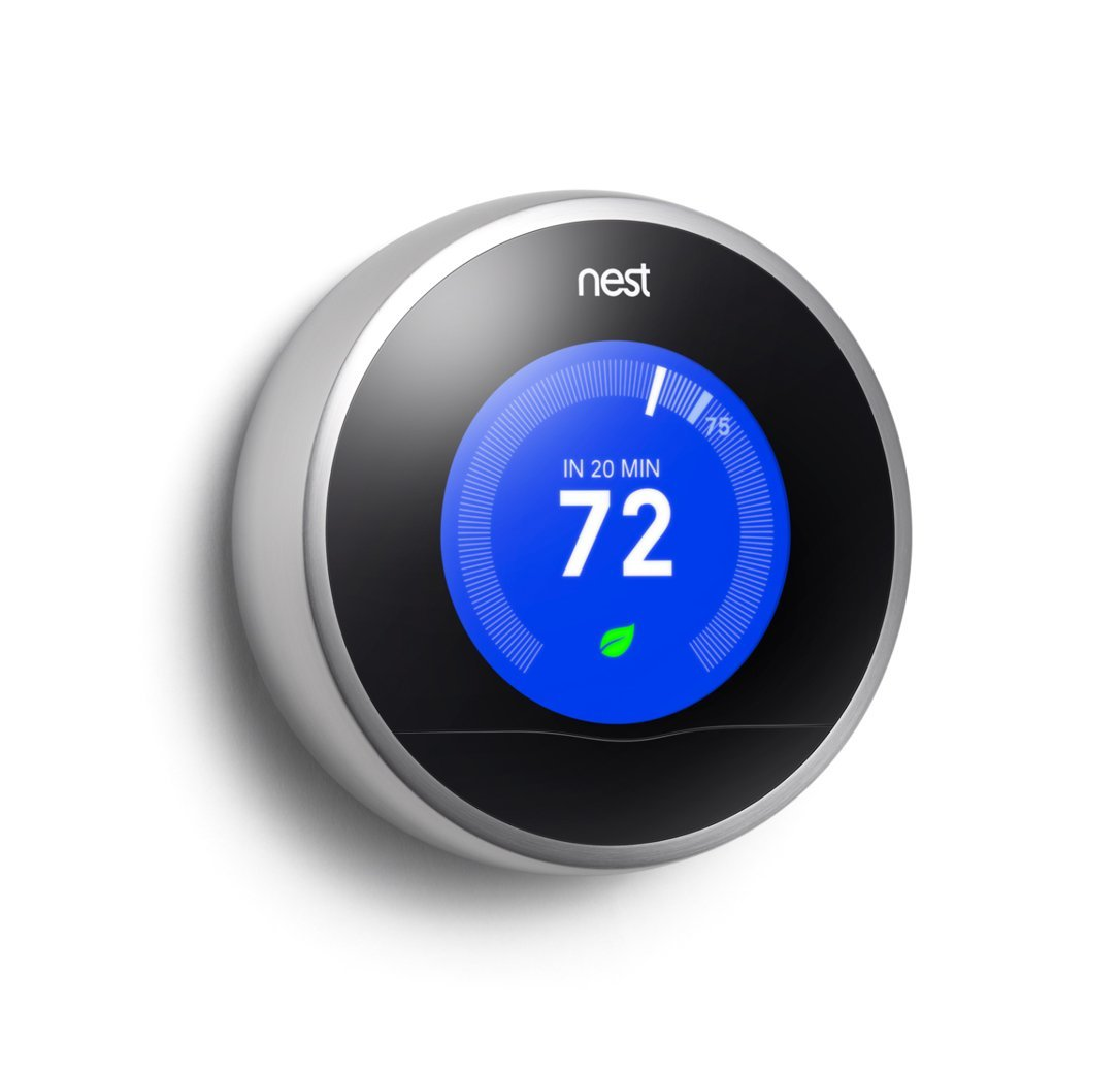 Why You Need an Automated Thermostat