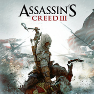 Assassin's Creed 3 is the best Nokia Asha 501 game
