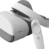 Pico Neo Is First VR Standalone Headset With 6DoF Tracking [CES 2018]