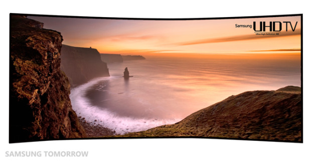 samsung-105-inch-curve-uhd-tv-ces-2014-largest