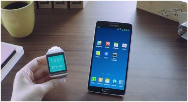 Samsung Galaxy Note 3 is the best Android 2013
