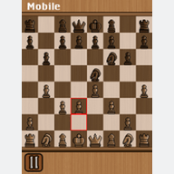 TT Chess is the nokia asha 501 best chess game