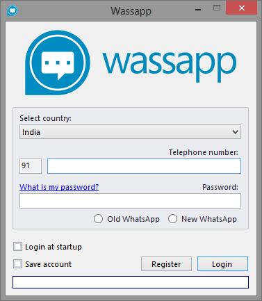 wassapp-whatsapp-download-install-for-pc