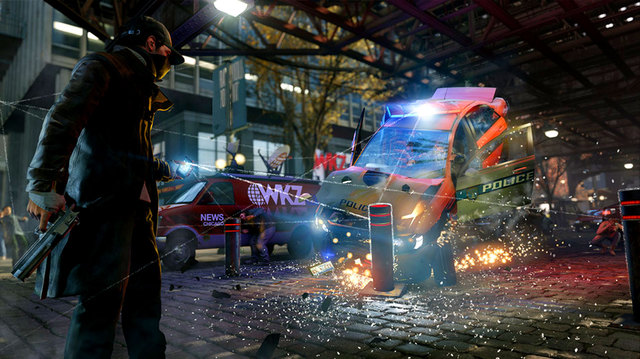 Watch Dogs Minimum Hardware Requirements For PC Confirmed