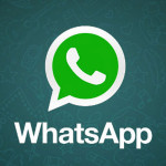 WhatsApp Best Messaging Nokia S40 app