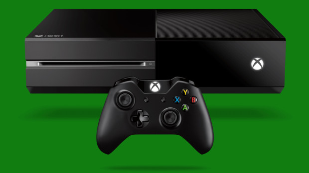 Xbox Live Security Flaw Found By A Five-Year Old Boy