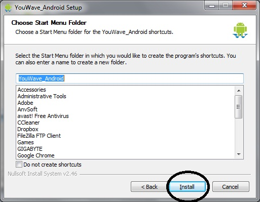 youwave-android-whatsapp-installation-step4