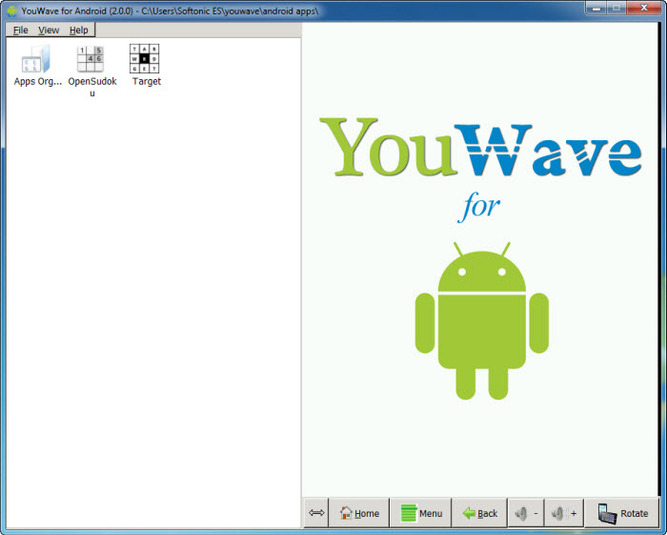 youwave-android-whatsapp-installation-step5